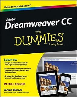 Best cost of dreamweaver software Reviews