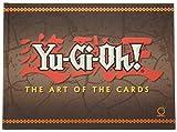 Konami Card Yugiohs