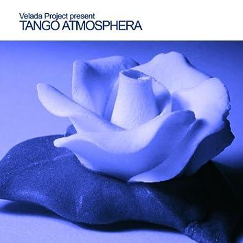 Tango Atmosphera