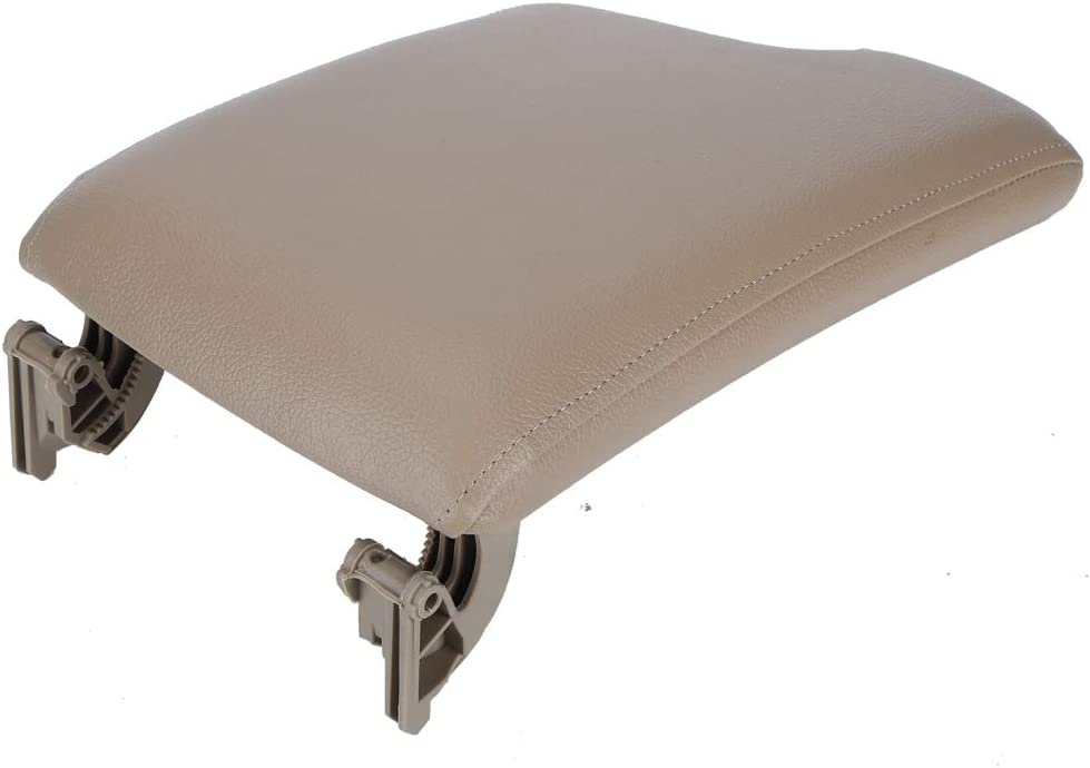 Tbest Auto Center Console Armrest Box Pad Sale Special Price Front Limited time trial price