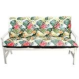 4L Textil ✓ Gartenbankauflage ✓...