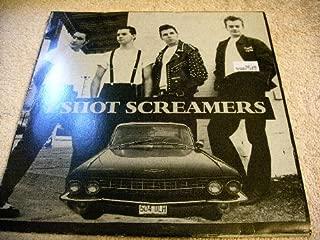 7 Shot Screamers