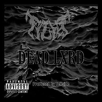 Dead Lxrd