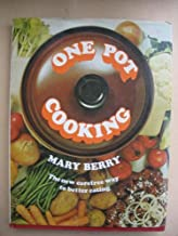 one pot cooking mary berry