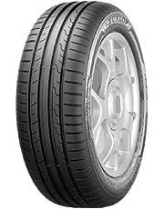 Dunlop SP Sport Blu Response Zomerbanden, 205/55R16 91V