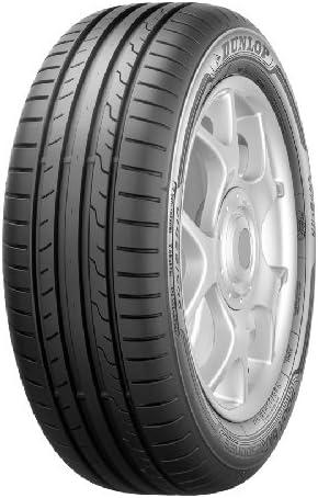 Dunlop SP Sport Blu Response - 205/55R16 91V - Pneu Été