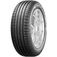 Dunlop SP Sport Blu Response  - 205/55R16 91V - Neumático de Verano