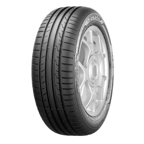 Dunlop DUNLOP 205 55 R16 91V SP Bild