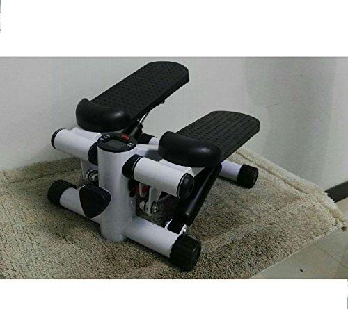 LMZZGAOYANQING stepping idraulica macchina di famiglia pedale muto sportivo multifunzione e attrezzature per il fitness