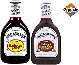 Best sweet baby ray's raspberry chipotle bbq sauce Reviews