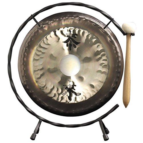 Paiste Deco Gong Set 7 Zoll