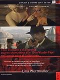 Film d'Amore e d'Anarchia Ovvero: Stamattina alle 10 in Via dei Fiori nella Nota Casa di Tolleranza ...