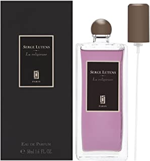 La Religieuse Eau De Parfum Spray (Unisex) By Serge Lutens 50 ml Eau De Parfum Spray For Women
