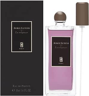 Serge Lutens La Religieuse By Serge Lutens Eau De Parfum Spray 50 ml