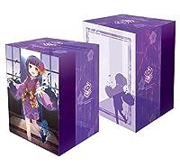 ブシロード デッキホルダーコレクションV2 Vol.61 カードファイト!! ヴァンガードG 『忍妖 ザシキヒメ』