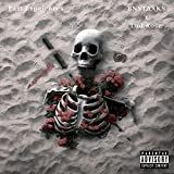 Past Experieces (feat. Lud Rose) [Explicit]