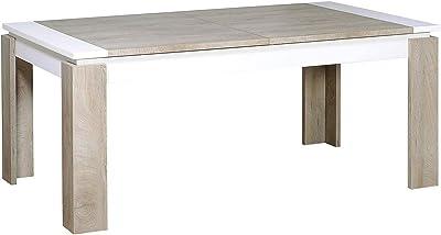 Table BRIO 4381