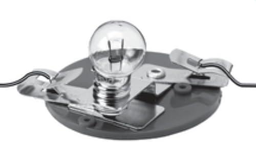 soporte minorista mayorista ETA hand2mind Electrical Circuits Circuits Circuits Kit  ventas al por mayor