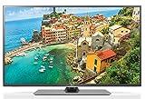 LG 50LF652V Smart 50 Inch TV with web OS