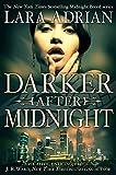 Darker After Midnight (Midnight Breed Book 10) (English Edition)...