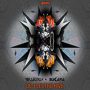 De-Electro Hive