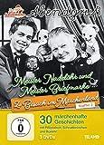 Unser Sandmännchen - Zu Besuch im Märchenland - Staffel 2 [3 DVDs]