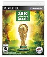 2014 FIFA World Cup Brazil (輸入版:北米) - PS3
