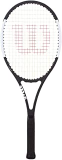 Wilson PRO STAFF 97 COUNTERVAIL TENNIS RACKET
