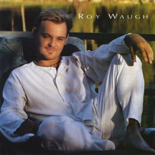 Roy Waugh