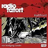 ARD Radio Tatort - Kaltfront