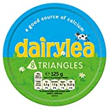 Dairylea Lunchbox & Snacking Cheese