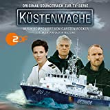 Küstenwache (Original Soundtrack zur TV-Serie)