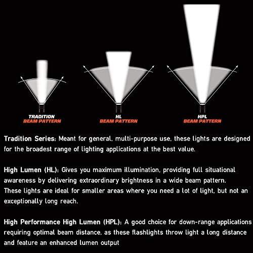 100w laser pointer _image1