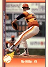 Best nolan ryan pacific trading cards 1991 Reviews
