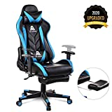 10 Best Gaming Computer Chairs