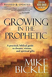 Spiritual gift of prophecy refresh resourcesrefresh resources recommended reading on the spiritual gift of prophecy negle Image collections