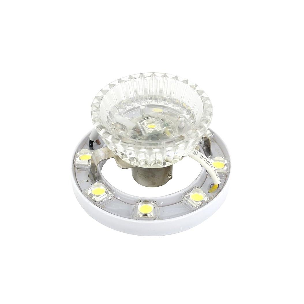 パスタ略語物質槌屋ヤック LEDユニット 超流星マーカーユニットユニット グリーン 12/24V CE-34
