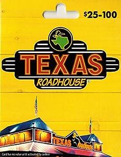 Texas Longhorn Nation