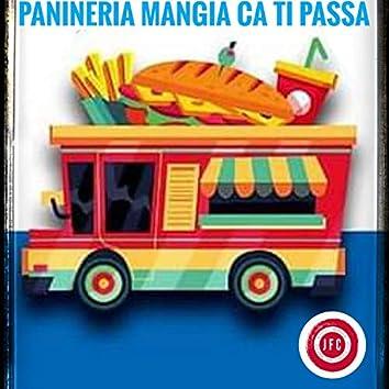 Mangia Ca Ti Passa