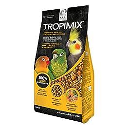 Tropimix Super Premium