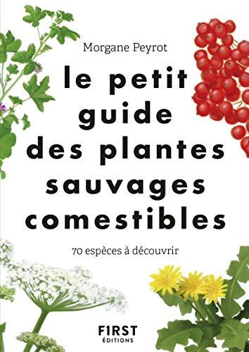 Le Petit guide...