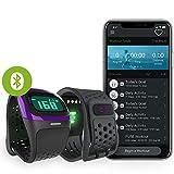 Mio Heart Rate Monitors