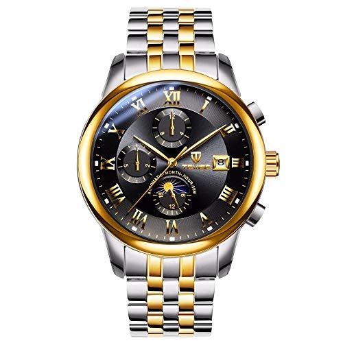Reloj - DGNAWX - Para - 9867464862787