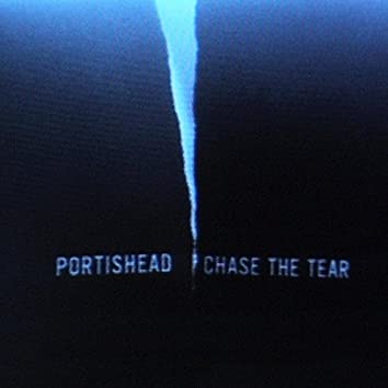 Chase the Tear