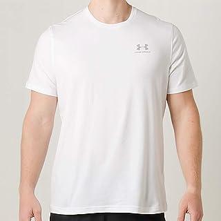 14b020dc77d Camiseta Under Armour Left Chest 1315092-001