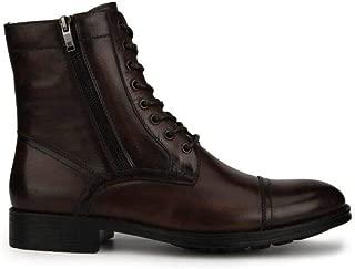 Kenneth Cole New York Men's Hugh Fashion Boot
