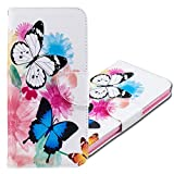 MRSTER Nokia 3310 Phone Case Durable Lightweight PU Leather