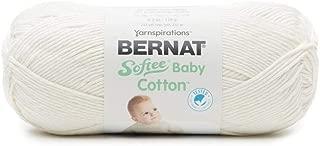 Bernat Softee Baby Fabric, Cotton