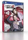 E' Arrivata La Felicita' 2 (Box 6 Dvd)