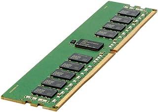 HP 16GB DDR4 Memory